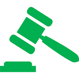 legal-leads_icon